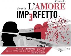 Locandina Seminario_thumb