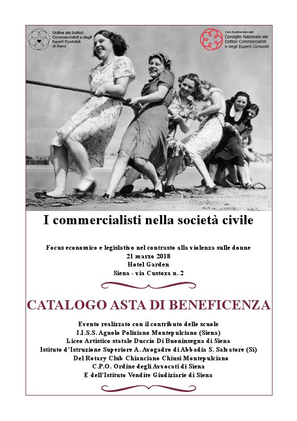 Allegato-3-Catalogo-Asta-di-beneficenza